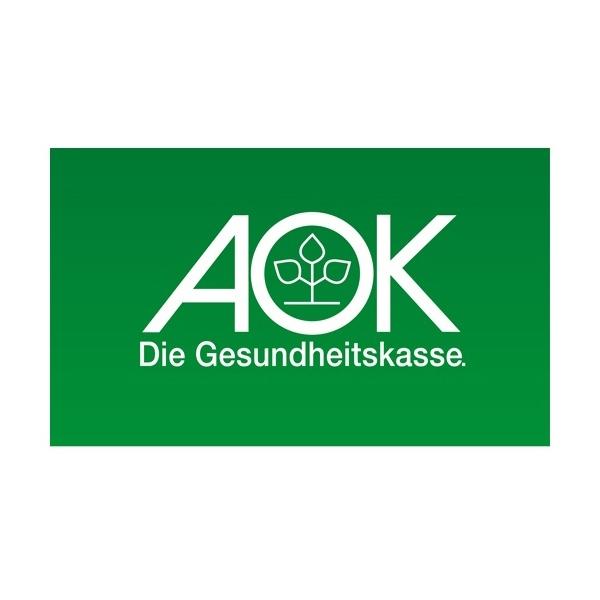 AOK-Logo.jpg