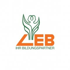 LEB-Niedersachsen